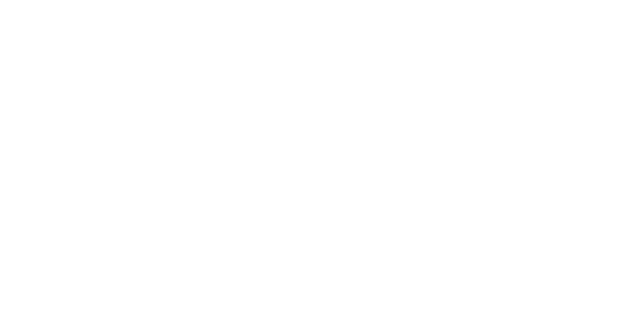 tuo